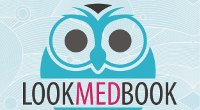 200_lookmedbook