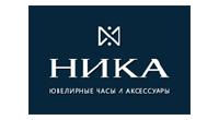 nika1